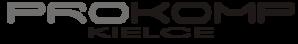 PROKOMP Kielce – naprawa komputerów Kielce, obsługa informatyczna firm Kielce, serwis laptopów Kielce, podpis elektroniczny Kielce, sprzęt poleasingowy Kielce, odzyskiwanie danych Kielce, usuwanie wirusów Kielce, Mariusz Skarba